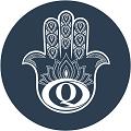Квинтэссенция Logo